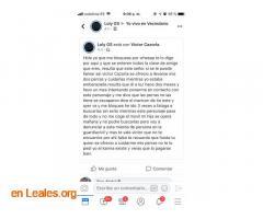 ROBADAS DOS PERRITAS EN FATAGA- DOCTORAL - Imagen 7