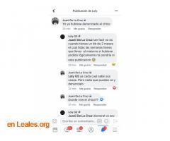 ROBADAS DOS PERRITAS EN FATAGA- DOCTORAL - Imagen 8
