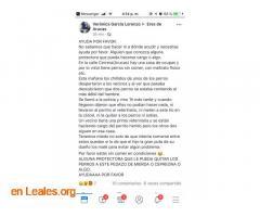 LOS PERROS SE COMEN ENTRE ELLOS. ARUCAS. - Imagen 2