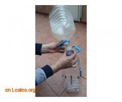 Comedero automático de colonias de gatos - Imagen 9
