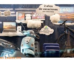 SORTEO LA BOMBA DE NAVIDAD - Imagen 3