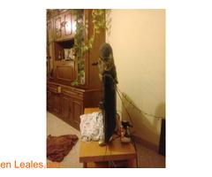 Lo que pide mi gato a los Reyes Magos - Imagen 4