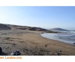 Playa de los Tres Peos - Gran Canaria - Imagen 1