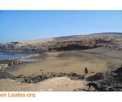 Playa de los Tres Peos - Gran Canaria - Imagen 2