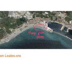 Playa El Cable - Granada - Imagen 3