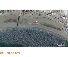 Playa El Cable - Granada - Imagen 4