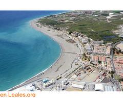 Playa El Cable - Granada - Imagen 5