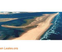Playa de El Espigón - Huelva - Imagen 3