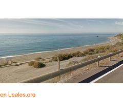 Playa La Rana - Almería - Imagen 1