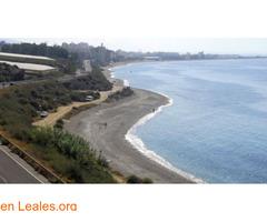 Playa La Rana - Almería - Imagen 5