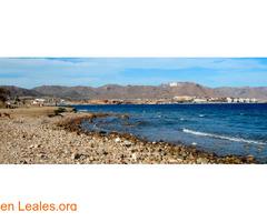 Playa El Gachero - Murcia - Imagen 2