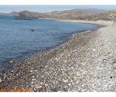 Playa de Las Cobaticas - Murcia - Imagen 3