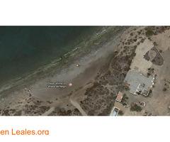 Playa La Cañada del Negro - Murcia - Imagen 5