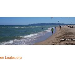 Playa de Els Griells - Girona - Imagen 3