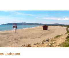 Playa de Els Griells - Girona - Imagen 4
