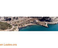 Cala Vallcarca - Barcelona - Imagen 3