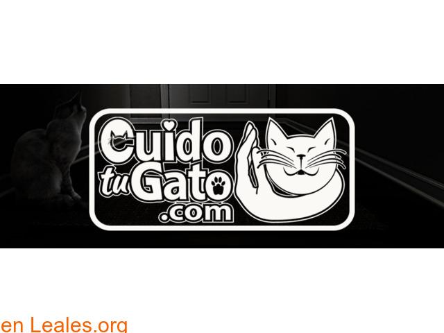 cuidotugato.com - 1