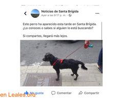 ATENCIÓN ROBADO POR QUIEN LO ENCUENTRA!! - Imagen 1