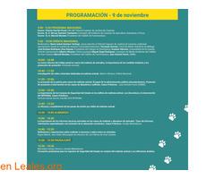 Conferencia de Leales.org - Imagen 2